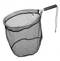 Giants fishing Podběrák Compact Trout Landing Net 50cm, 35x30cm