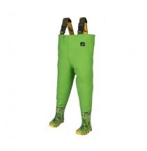 Goodyear Dětské prsačky Kidsplay Croco Green