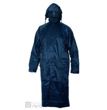 Plášť VENTO nepromokavý, modrý