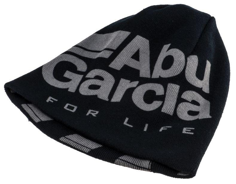 Čepice Abu Garcia Beanie