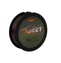 FOX - Vlasec Exocet Mono Trans Khaki