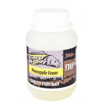 Dip CARP ONLY Pineapple Fever 150ml