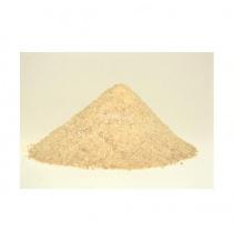 Extrakty 50g - Japonský korýš (Belachan)