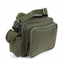 Taska tašky, batohy - Stash Bag ledvinka medium