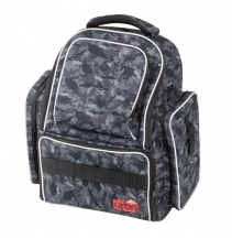 Batoh Berkley URBN Back Pack