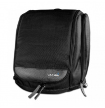 GARMIN ECHO SET (BAG,BATTERY,LOADER,HOLDER)