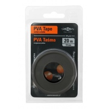 Páska - PVA TAPE 10 mm / 20 m (tloušťka = 50u)