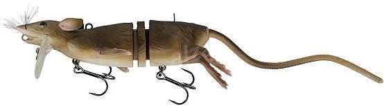 Savage Gear 3D Krysa rad 20cm 32g