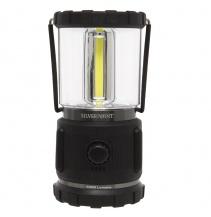 Lampa Starlight X1000