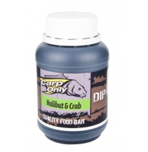 Dip CARP ONLY Halibut Crab 150ml