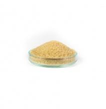 Extrakty 50g - Super Betain 97%