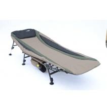 Milfa St. Cassien Bedchair