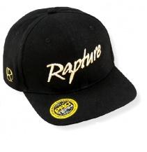Kšiltovka Rapture Pro Team Flat Brim Cap