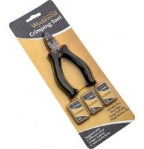 Kleště Wychwood Crimp Tool NEW