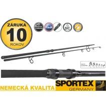 Kaprové pruty Sportex Catapult CS-3 MARKER 385cm/4,25lbs