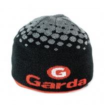 Garda oblečení - Zimní čepice Garda