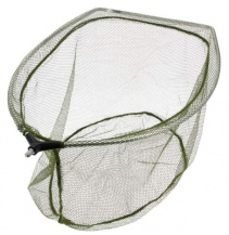 AP Podběráková Hlava Match Pan Net with Scoop
