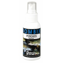 Posilovač Bombix Perches (okoun) 75ml