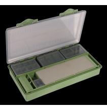 BOX - CARP SET (34 x 19 x 6 cm)
