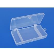 BOX - Malý 018 (17.7 x 9.4 x 2.9 cm)